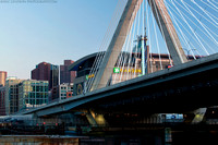 Zakim and the Garden